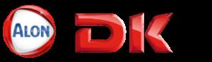 Alon/ DK Debit